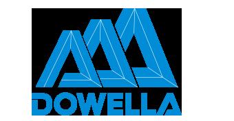 Dowella